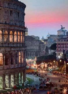 Com sunsets of italy in 2019 рим, италия, путешествия. Italy Map, Italy Travel, Visit Rome, Places To Travel, Places To Visit, Beau Site, Travel Abroad, Dream Vacations, Wonders Of The World