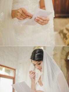 Danielle + Dayne by Forever Folk Wedding Memorial, Folk, Memories, Bridal, Wedding Dresses, Lace, Photography, Fashion, Memoirs