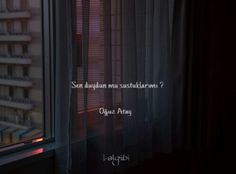 "Edebiyat""Oğuz Atay"" Poetry Quotes, Sad Quotes, Book Quotes, Words Quotes, Great Sentences, 3d Foto, Mood Instagram, Book Corners, Thing 1"