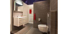 Toilet, Bathroom, Washroom, Flush Toilet, Bath Room, Toilets, Bath, Bathrooms, Toilet Room