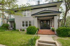 42 best mckinney tx real estate images game room open house rh pinterest com
