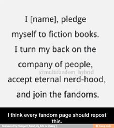 Image result for fandoms unite