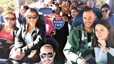 My Road Trip Travel Agency: Εκδρομή με πούλμαν...Σου ταιριάζει??? Destinations, Blog, Travel Destinations
