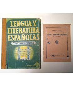 25 Ideas De Libros Escolares Antiguos Libros Escolares Comprar Libros