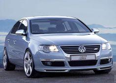2005 ABT VW Passat Agadir, Vw Passat, Casablanca, Marrakech, Volkswagen R32, Used Engines For Sale, Ac Schnitzer, Car Hd, Racing Events