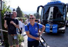 F.C. Internazionale Milano - Sito Ufficiale #Shaqiri