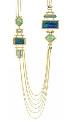 lauren harper jewelry - Google Search