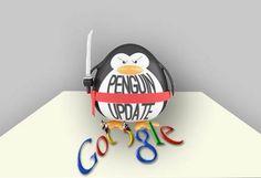 """Google estrena algoritmo y penaliza sitios """"tramposos"""""""