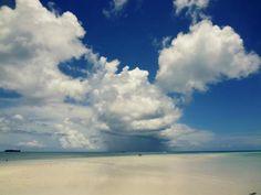 saipan beach #missinghome