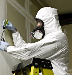 All Care Asbestos Removal is regarded as the leading Asbesots Removalists in Melbourne.For Asbestos Removal services in Gippsland, Contact Us Immediately!