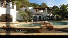 Villa in Cala Tarida VII en Cala Tarida (Ibiza) opiniones y reserva