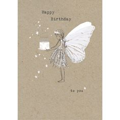 Trendy quotes birthday wishes greeting card 39 Ideas Happy Birthday Sister, Happy Birthday Quotes, Happy Birthday Images, Birthday Pictures, Birthday Fun, Happy Birthday Fairy, Birthday Wishes Greeting Cards, Bday Cards, Happy Birthday Greetings