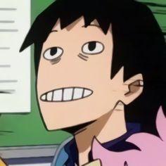 Boku no Hero Academia Buko No Hero Academia, My Hero Academia Memes, My Hero Academia Manga, Meme Faces, Funny Faces, Anime Meme Face, Anime Lindo, Anime Expressions, Anime Version