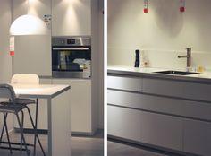 ikea-metod-kitchen.jpg 930×687 pixels