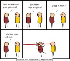 I heart Cyanide and Happiness