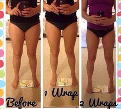 You can't suck in your thigh #itworks  Www.dzamora.myitworks.com