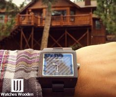 Check it out here:  https://www.facebook.com/watcheswooden/photos/a.1111311665572052.1073741828.1092620964107789/1151883411514877/?type=3