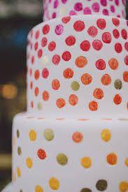 Výsledek obrázku pro cake painting monet