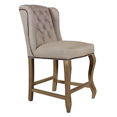 Archer Counter Stool | Bar Stools | Dining Room | Furniture | Z Gallerie