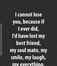 50+ Boyfriend Quotes @GirlterestMag #boyfriend #love #dating #relationship #imissyou #quotes #missyou #girlfriend #texting