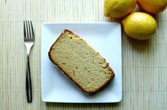 Lemon-Pound-Cake-NG-NoLogo