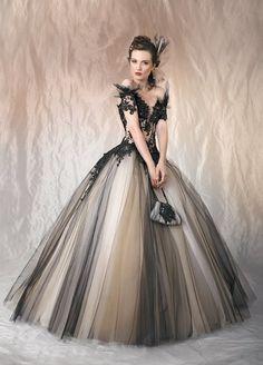 cherie sposa elbise koleksiyonu6