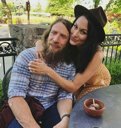 WWE Basic 48 Brie Bella Total Divas Women/'s Wrestling Daniel Bryan Wife