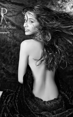 Dabbu Ratnani's Bollywood Calender 2015 with Stars