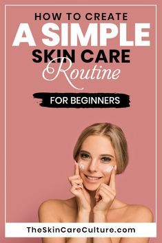 Brilliant skin care advice number it is a nice track to give essential care of the facial skin. Daily and nightly facial routine of facial skin care. Skin Care Routine 30s, Skin Care Regimen, Skin Care Tips, Skincare Routine, Skin Tips, Anti Aging Skin Care, Natural Skin Care, Natural Face, Natural Beauty