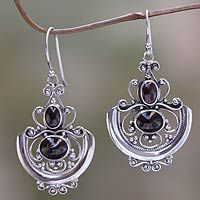 Arabesques from @NOVICA, They help #artisans succeed worldwide.