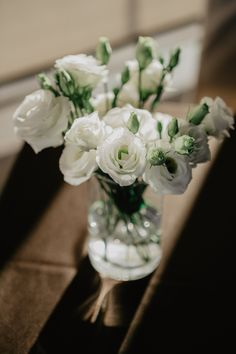 Plan your destination wedding in Italy with VB Events Luxury Wedding, Destination Wedding, Italy Wedding, Floral Wedding, Event Planning, Wedding Events, Table Decorations, Destination Weddings, Dinner Table Decorations