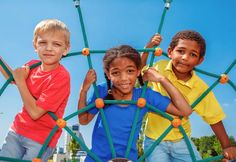Dr Dina's Kids Health Back To School Foes – Kids Colds, Viruses And More - Dr Dina