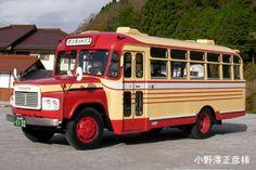 DB100 Busse, Japan, Vehicles, Transportation, Car, Japanese, Vehicle, Tools