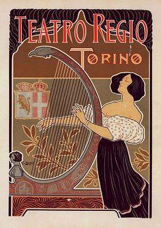 File:Manifesto Teatro Regio Boano.jpg