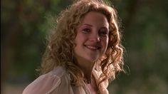 Almost Famous-Penny Lane