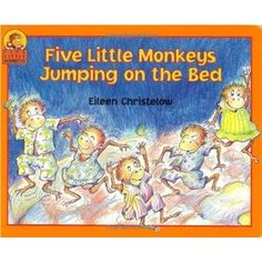 All our children from 1 up to 5 can enjoy this rhyming story book.