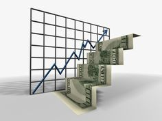 understand the true concept of business to determine your income chart