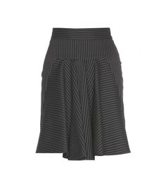 #mytheresa.com            #Skirt                    #mytheresa.com #Pinstriped #wool-blend #skirt #Luxury #Fashion #Women #Designer #clothing, #shoes, #bags                          mytheresa.com - Pinstriped wool-blend skirt - Luxury Fashion for Women / Designer clothing, shoes, bags                           http://www.seapai.com/product.aspx?PID=478826