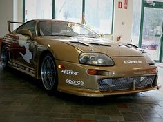 35 best fast and furious cars images rolling carts cars furious rh pinterest com