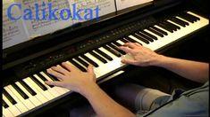You Raise Me Up - Piano