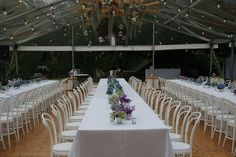 Weddings - Marquees. Marquee hire Sydney, Party marquees in Sydney, Tent Hire