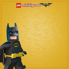 LEGO Minifigures 71017 Serie THE LEGO BATMAN MOVIE - Jokerland - Display Frame Background 230mm - Clicca sull'immagine per scaricarla gratuitamente!