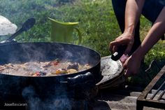 Septiembre 2014 Queso, Outdoor Decor, Kitchen, Home Decor, Gourmet, Lunches, September, Cuisine, Homemade Home Decor