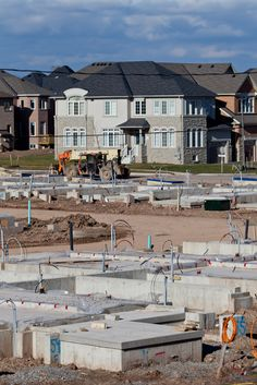 Millstone Phase IV Q4 Update - Looking towards our completed homes in Phase III