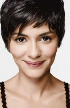 Pixie Haircuts for Fine Thin Hair - WOW.com - Image Results