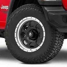 Black Dog Mods - Jeep Parts, Mods, & Accessories Jeep Mirrors, Jeep Brand, Jeep Parts, Wrangler Jl, Easy Install, Carbon Fiber, Dog, Accessories, Black