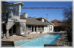Lake Country Home For Sale