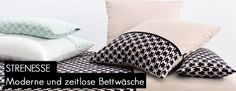 Willkommen in unserem Online-Shop   Schlaf und Raum - einfach schöner   Ihr Online Shop für hochwertige Bettwaren und exklusive Wohnaccessoires