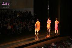 http://www.leichic.it/eventi/milano-moda-donna-eventi/milano-moda-donna-il-rock-fashion-show-di-frankie-morello-14539.html