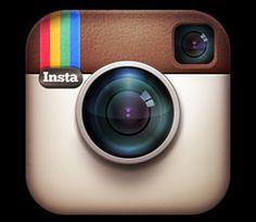 We're on @Instagram Follow us at LAWorldsFair Logo Instagram, Instagram Apps, Buy Instagram Followers, Instagram Prints, Fotos Do Instagram, Instagram Accounts, Facebook Instagram, Instagram Changes, Instagram Logo
